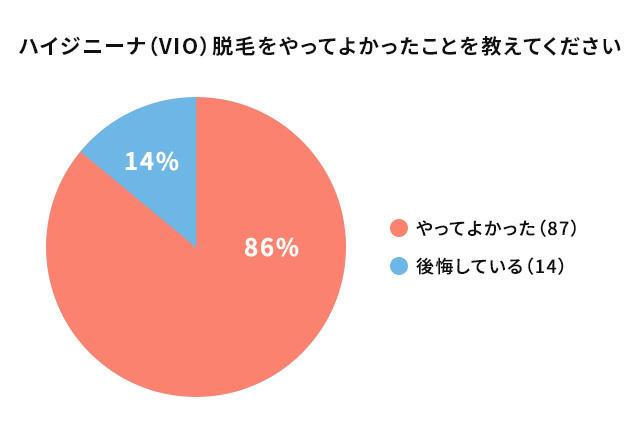 ハイジニーナ(VIO)アンケート結果.jpg