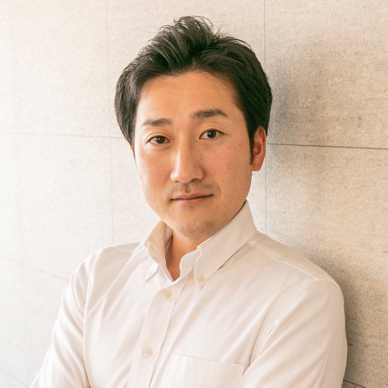 監修/野瀬寛彦